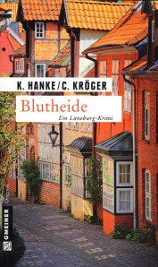 blutheide_cover