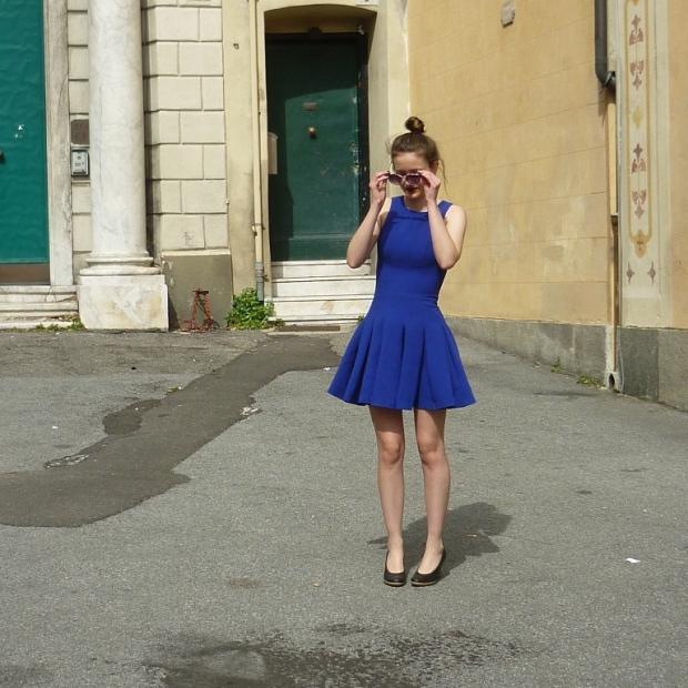 blaueskleid1