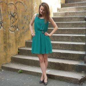 grüneskleid2