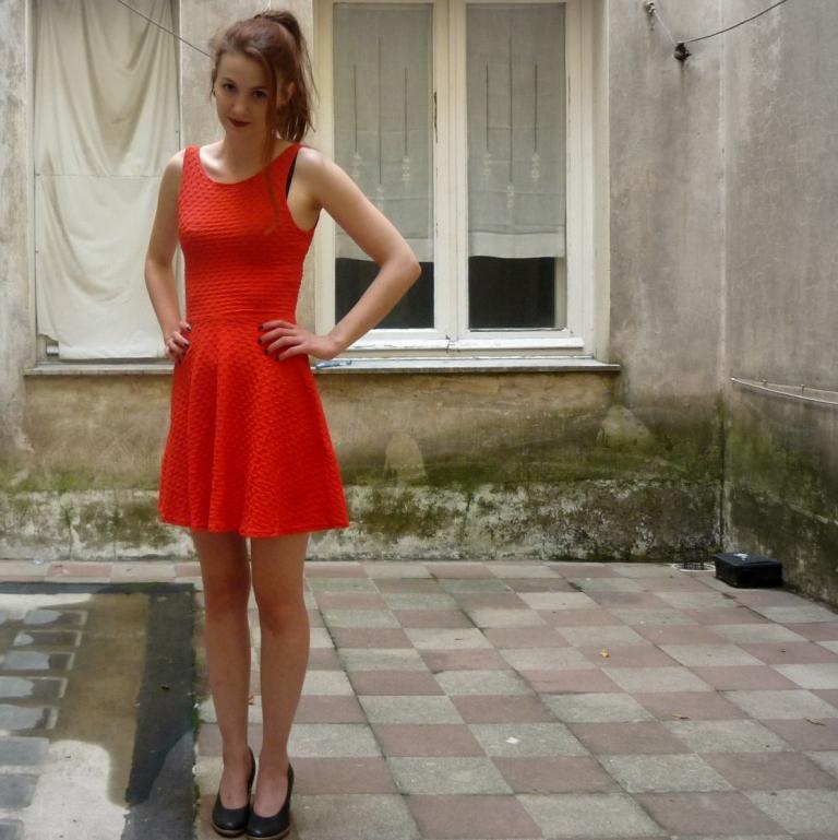 roteskleid1