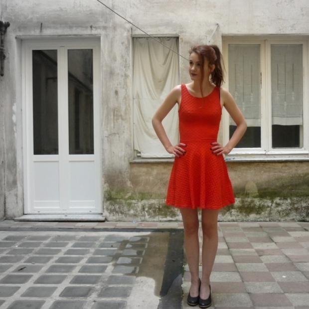 roteskleid2