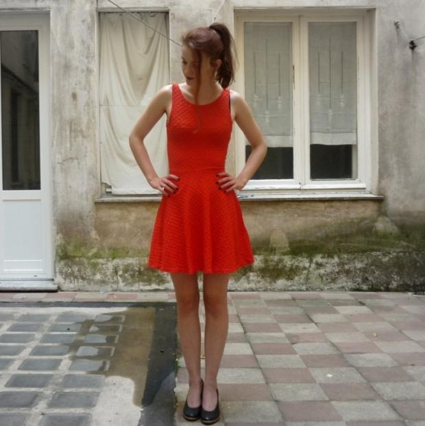 roteskleid3