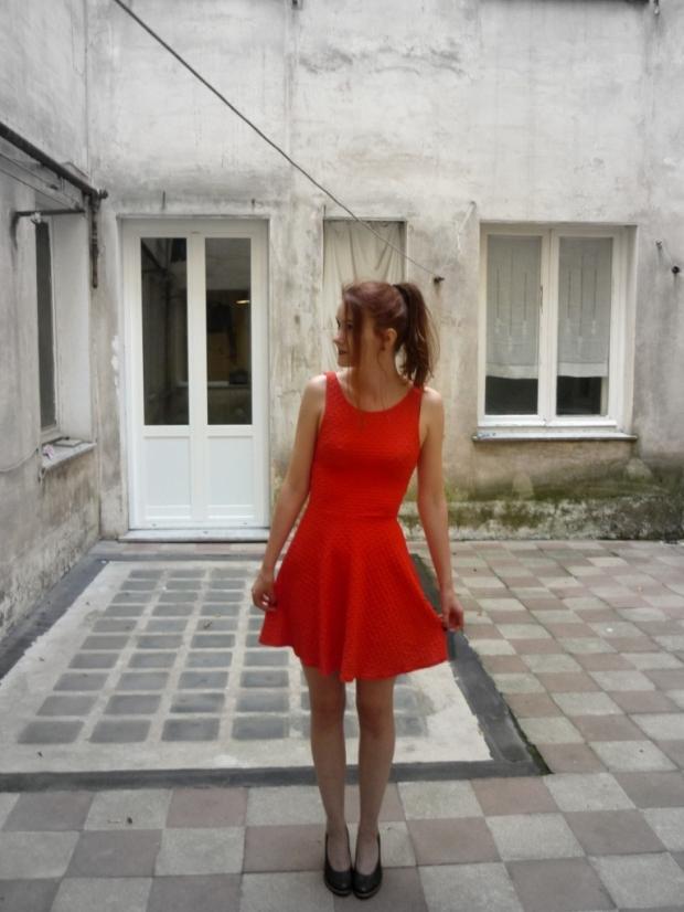 roteskleid4