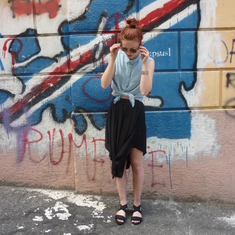 denimshirt05