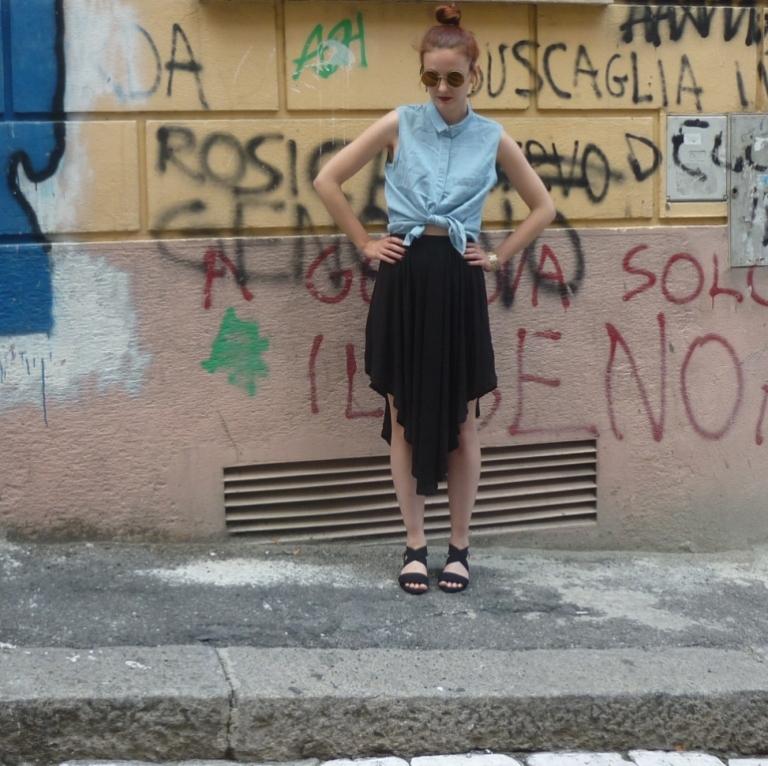 denimshirt06