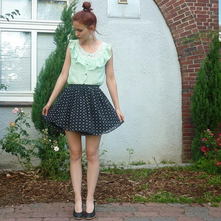 blouses5