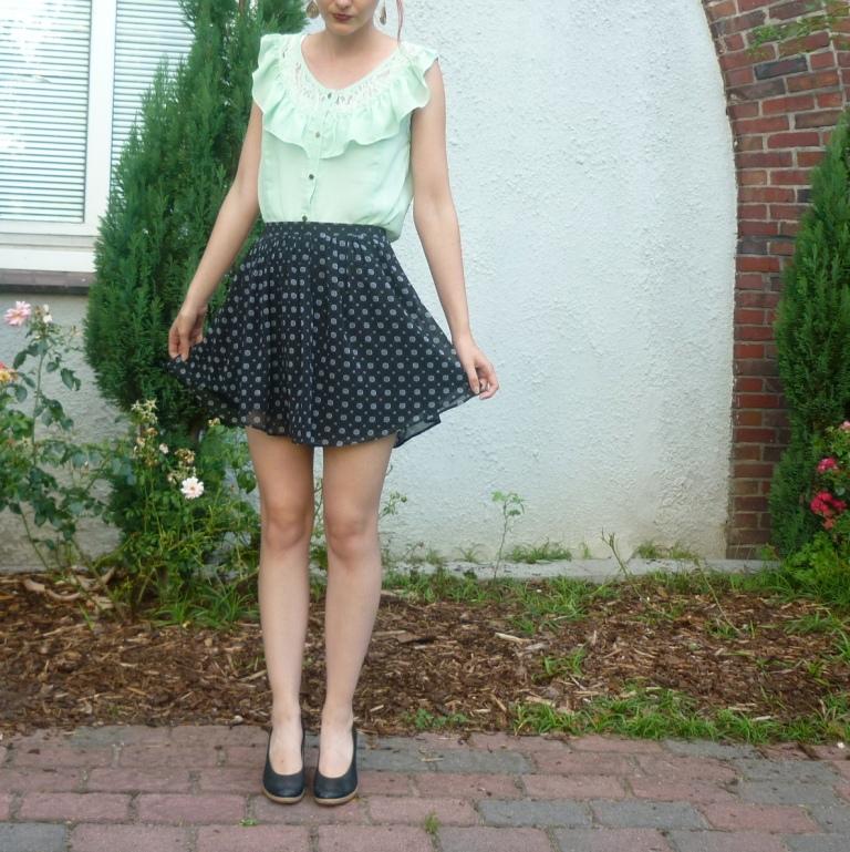 blouses6