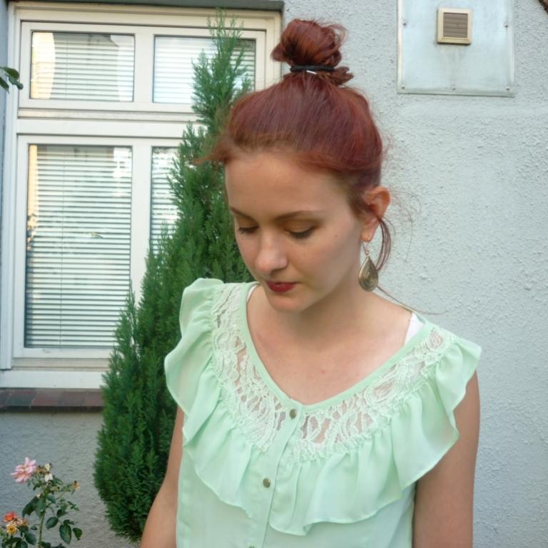 blouses8-2