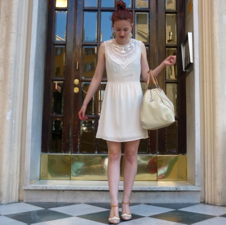 whitedress2