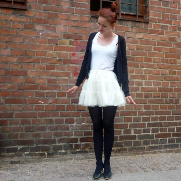ballerinarock4