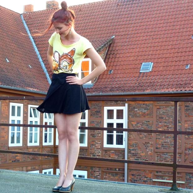 bambi-t-shirt_und_rock_2