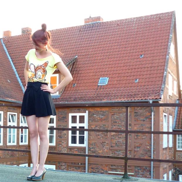 bambi-t-shirt_und_rock_3