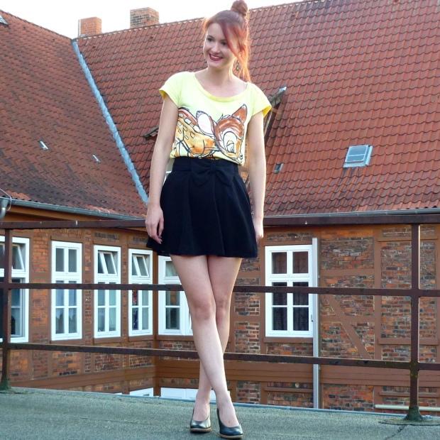 bambi-t-shirt_und_rock_4
