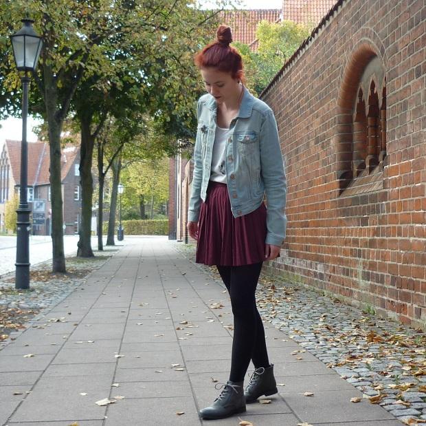 2_plisseerock_jeansjacke