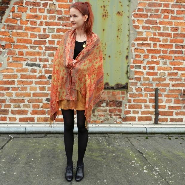 5_vintagescarf