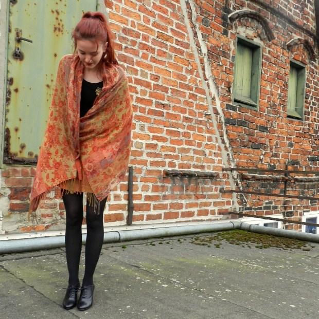 6_vintagescarf