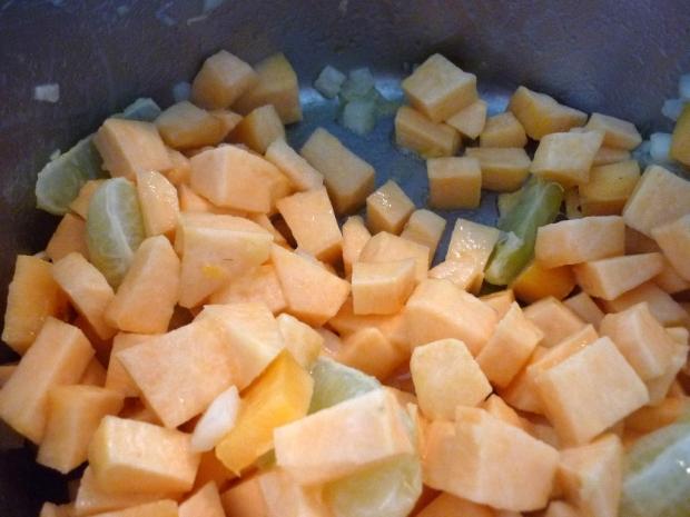 5_Süßkartoffelsuppe