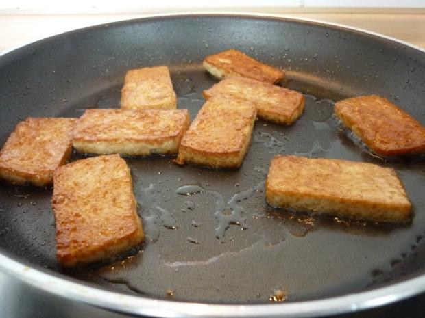 8_gebratener Tofu