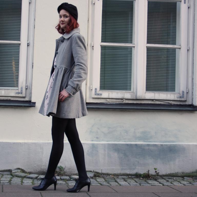 6_turban_schwalbenkleid