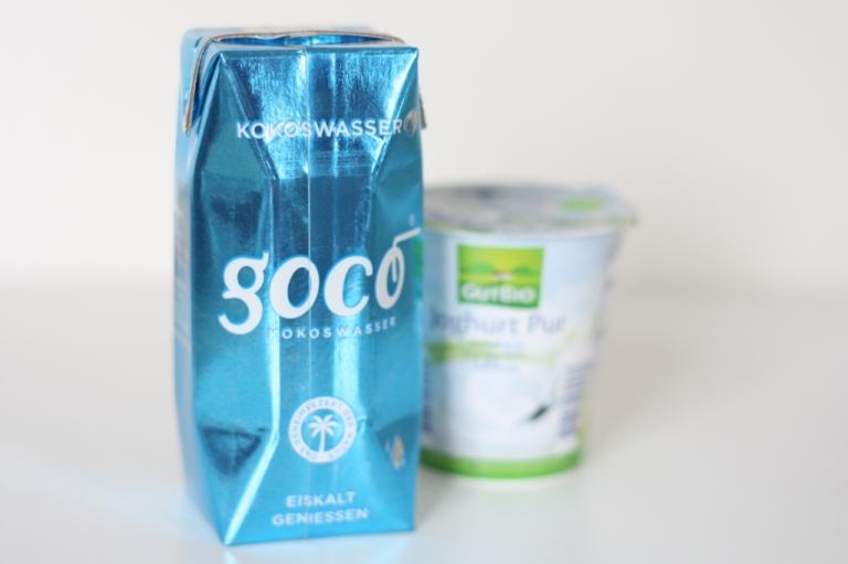 kokoslassi_kokoswasser