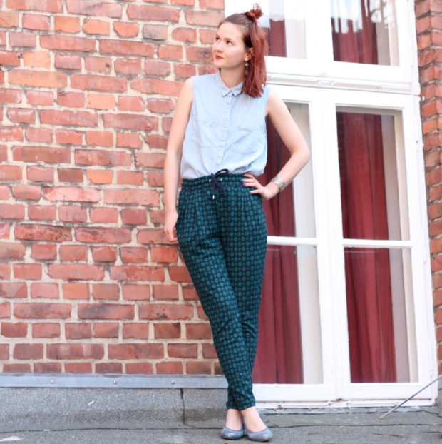 1_outfit_loose fit hose