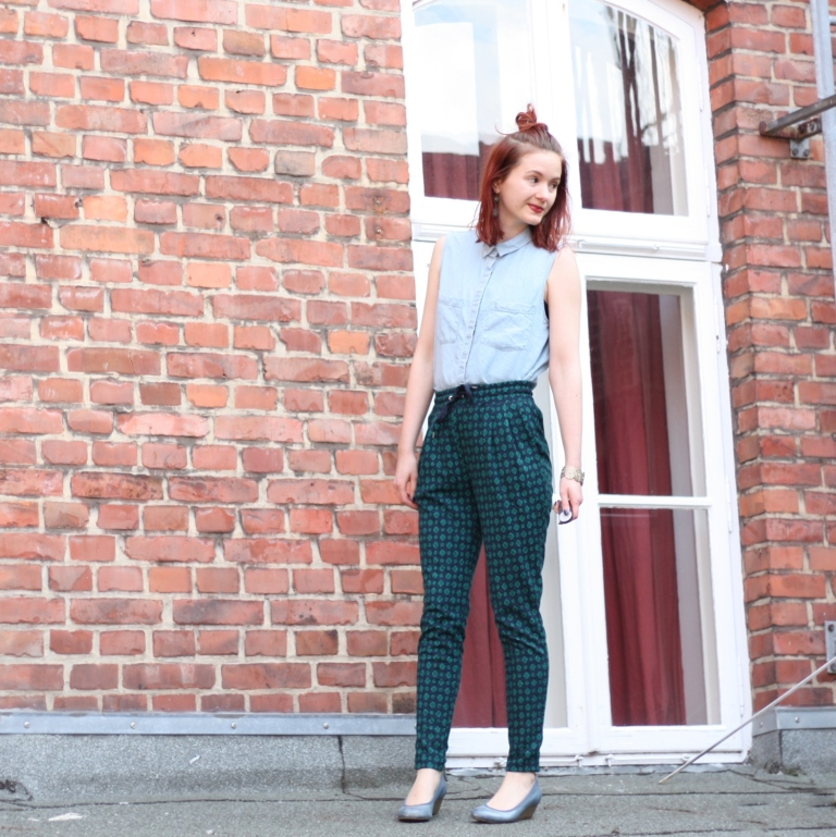 3_outfit_loose fit hose