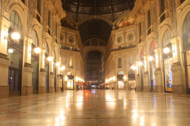 IMG_0684_Mailand
