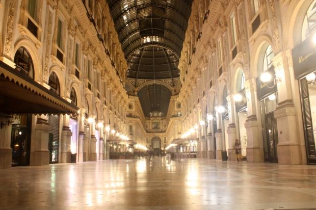 IMG_0694_Mailand