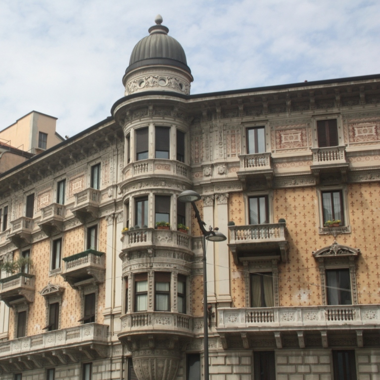 IMG_0769_Mailand