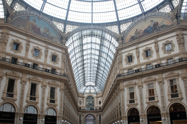 IMG_0885_Mailand