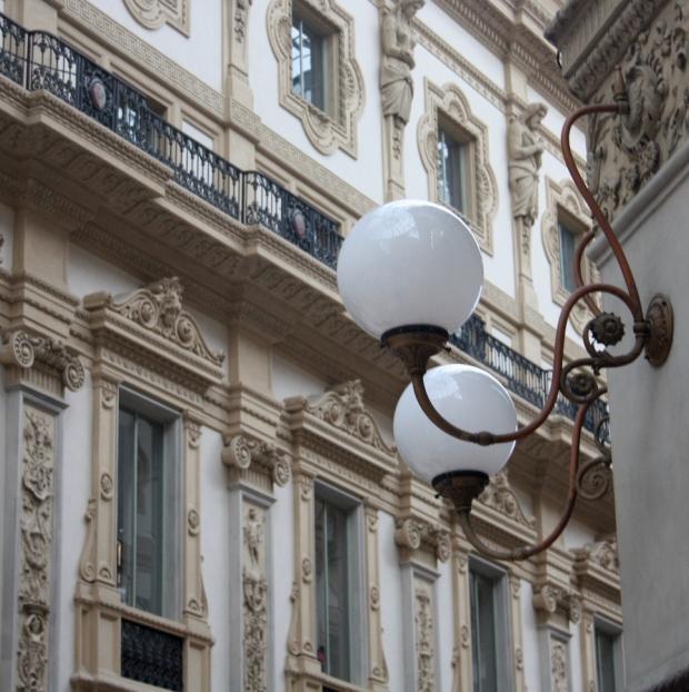 IMG_0887_Mailand