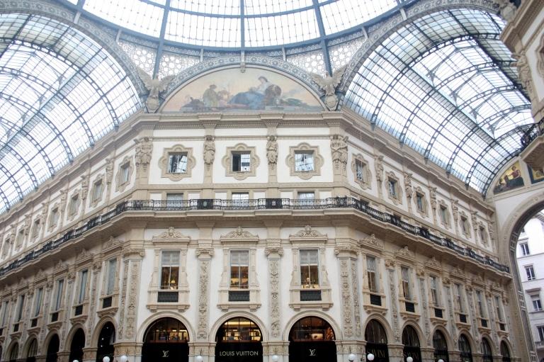 IMG_0891_Mailand