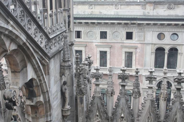 IMG_0957_Mailand