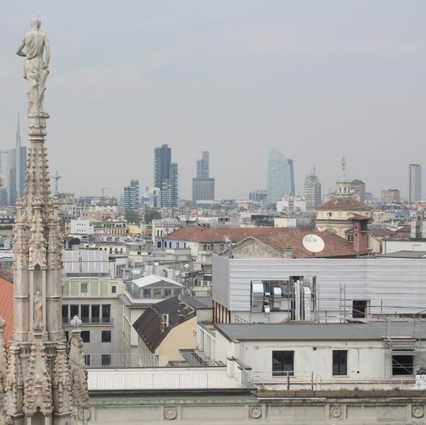 IMG_0986_Mailand
