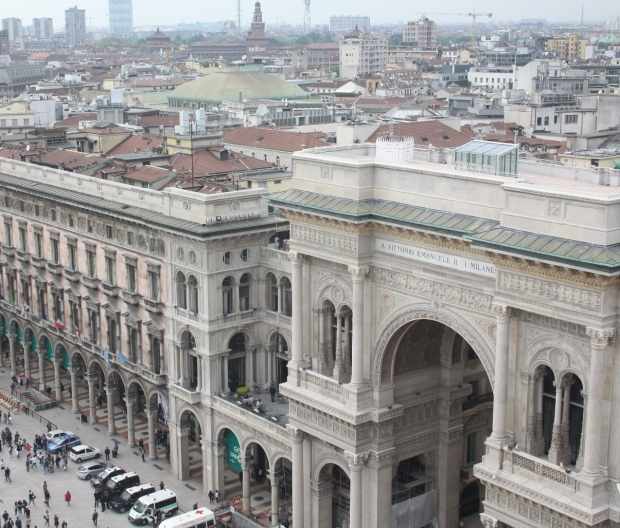 IMG_0996_Mailand