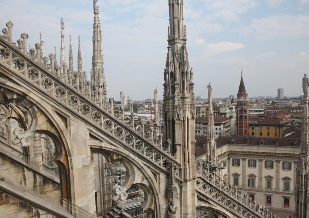IMG_1007_Mailand