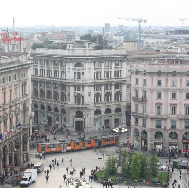 IMG_1021_Mailand