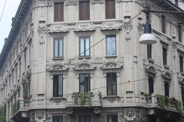 IMG_1064_Mailand