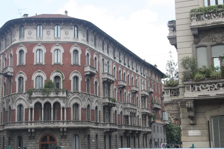 IMG_1068_Mailand