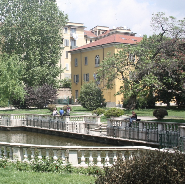 IMG_1087_Mailand