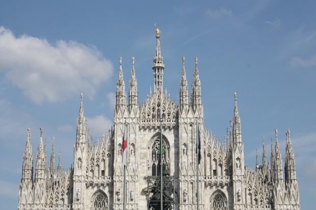 IMG_1118_Mailand