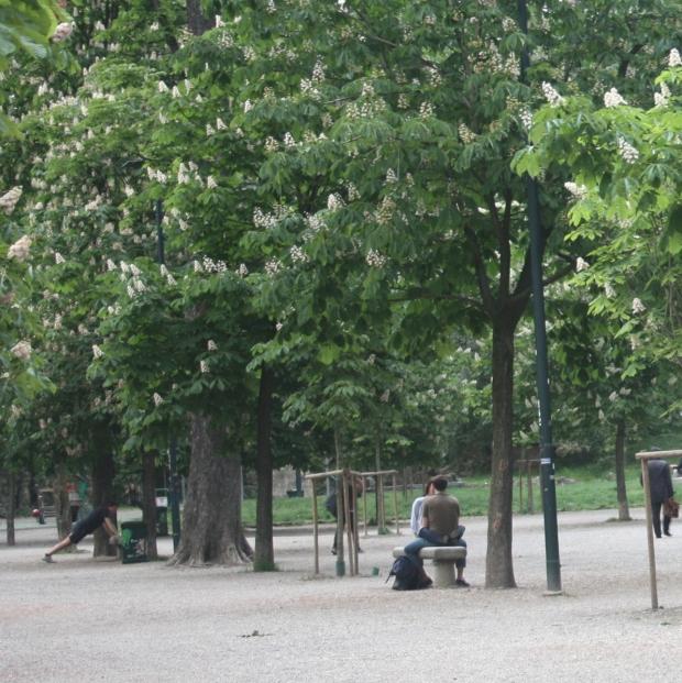 IMG_1180_Mailand