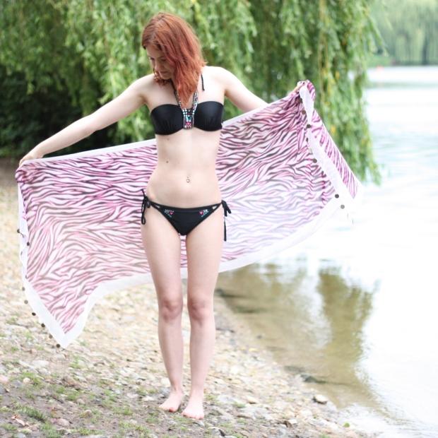 3_bikini hunkemoeller