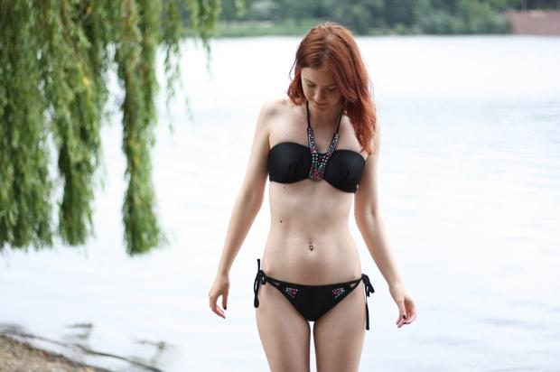 5_bikini hunkemoeller
