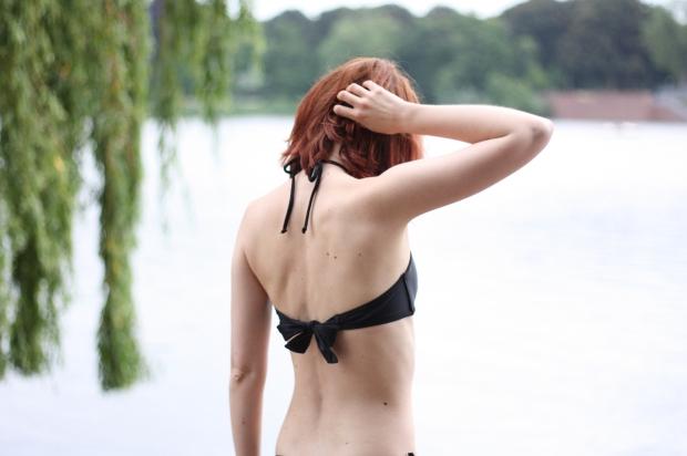 8_bikini hunkemoeller