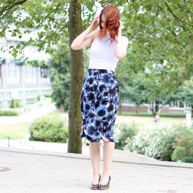 10_outfit culotte