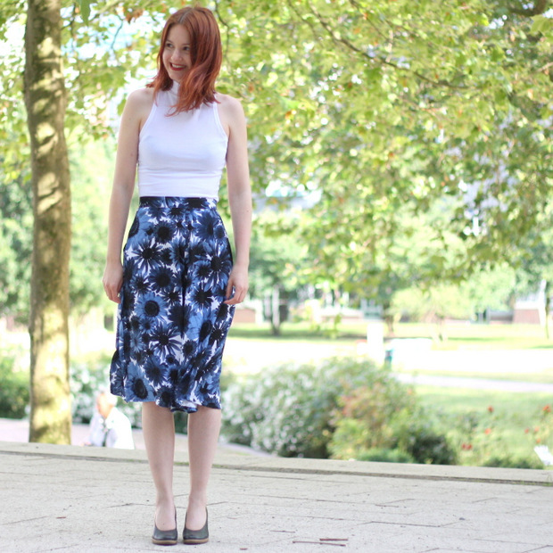 2_outfit culotte