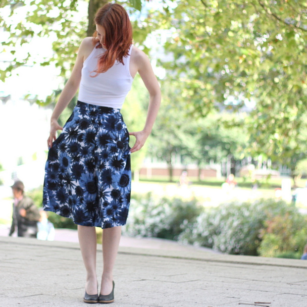 3_outfit culotte
