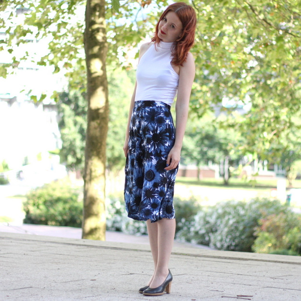 4_outfit culotte