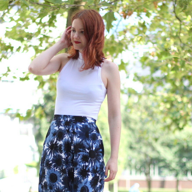 5_outfit culotte